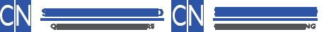 CN Surface Repairs